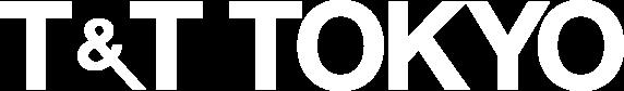 T&T TOKYO